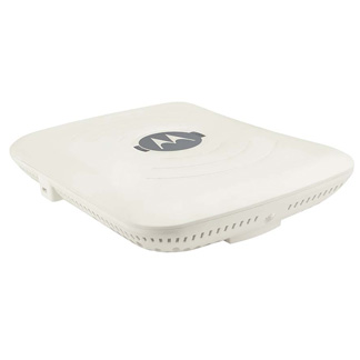 ZEBR AP6532 MOTOROLA WIRELESS ACCESS POINT