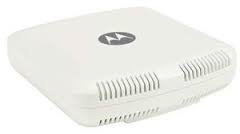 ZEBRA MOTOROLA AP6521 ACCESS POINT