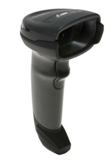 סורק DS4308 HANDHELD SCANNER